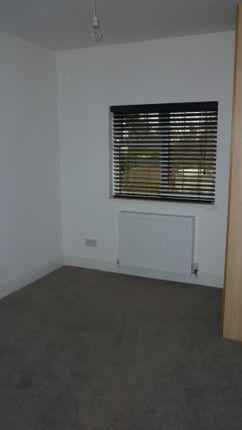Thumbnail Duplex to rent in Cheyne Walk, Hendon