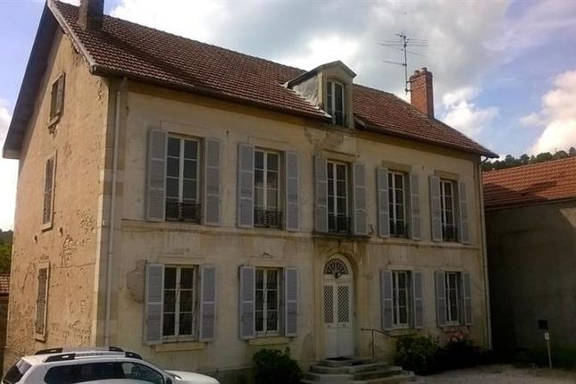 Thumbnail Property for sale in Plombieres Les Dijon, Bourgogne, 21370, France