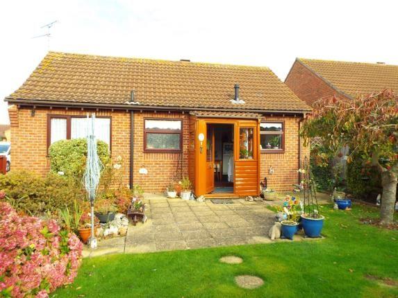 Heacham Kings Lynn Norfolk Pe31 2 Bedroom Bungalow For Sale 45464371 Primelocation