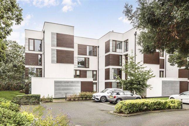 3 bed flat for sale in Rivermead Close, Teddington TW11