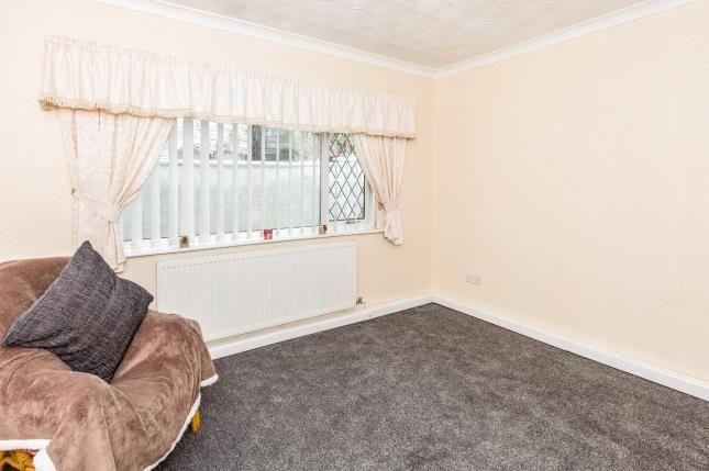 Bedroom 2 of Tanybryn, Mountain Ash, Rhondda Cynon Taff CF45
