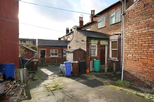Picture No.01 of Birdwell Road, Sheffield, South Yorkshire S4
