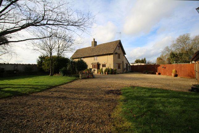 Stanton Park, Leigh Delamere, Chippenham, Wiltshire SN14