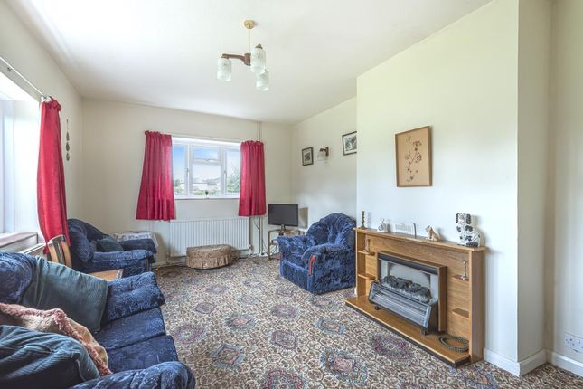 Living Room of Kington, Herefordshire HR5,
