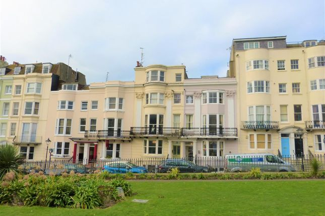 1 bed property for sale in Parochial Terrace, Steine Gardens, Brighton