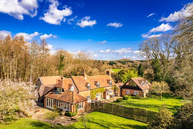 Lavender Cottage, Goring Heath RG8