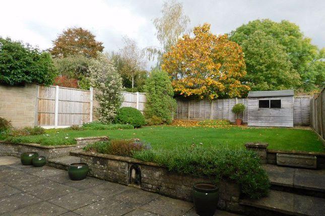 Photo 9 of Parcroft Gardens, Yeovil BA20