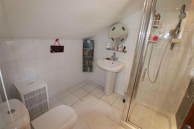 En-Suite of Brynglas Road, Aberystwyth, Dyfed SY23
