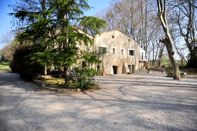 8 bed property for sale in Castries, Hérault, France