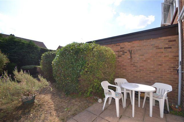 Picture No. 20 of Horseshoe Crescent, Camberley, Surrey GU15