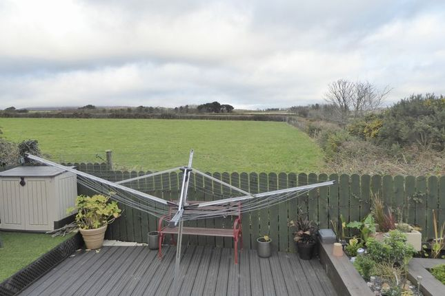 Property For Sale Castletown Isle Of Man