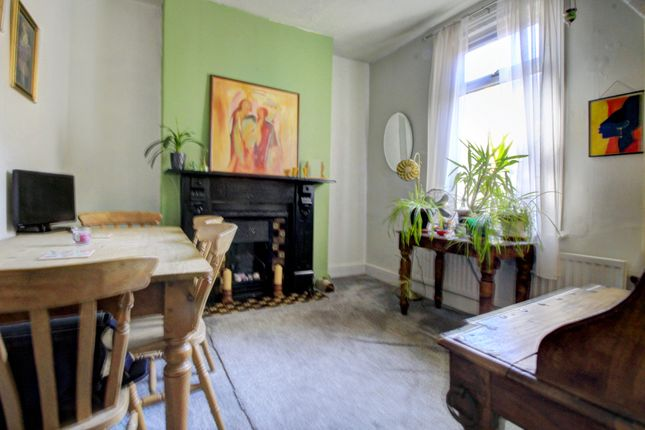 Dining Room of Colenso Street, Hartlepool TS26