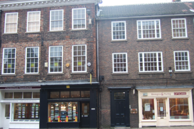Thumbnail Retail premises to let in Varvills Court, Micklegate, York