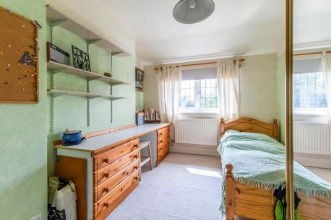 Thumbnail Detached house for sale in Priestfields, Rochester, Kent