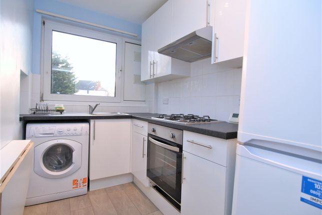 Kitchen of Albemarle Road, Beckenham BR3