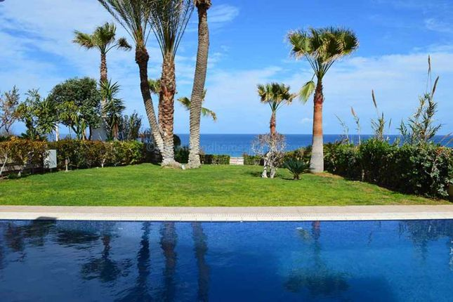 Thumbnail Detached house for sale in 1 Poseidonian, Kapparis, Famagusta