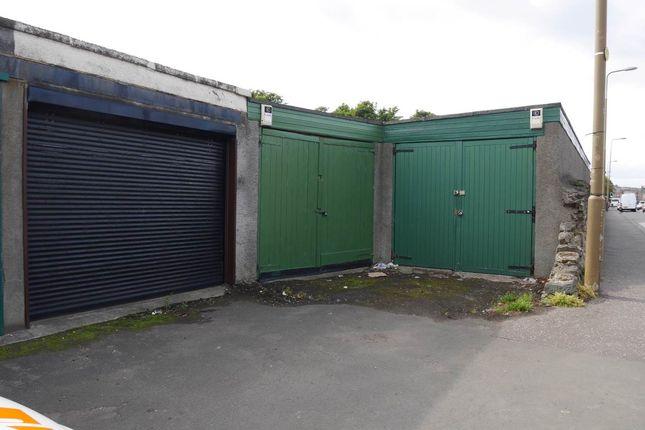 Thumbnail Parking/garage to rent in Moira Terrace, Edinburgh