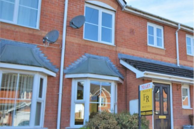 Thumbnail Semi-detached house to rent in Latham Avenue, Newton-Le-Willows