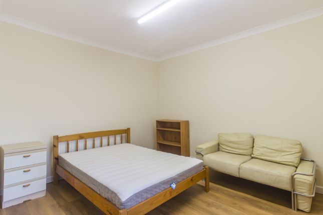 Bedroom 4 of Wood Road, Treforest, Pontypridd CF37