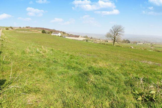 Photo 12 of Windyway Cross Farm, Winkhill, Leek ST13