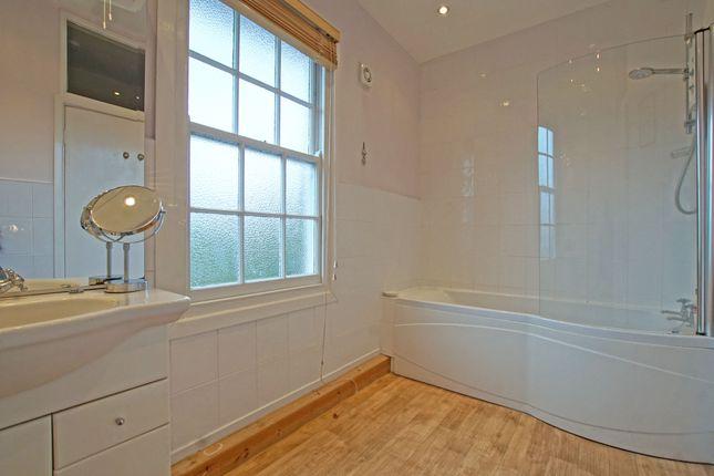 Bathroom of Bittell Road, Barnt Green B45