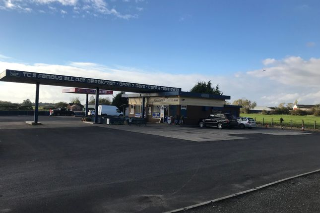 Thumbnail Retail premises for sale in Southport New Road, Tarleton