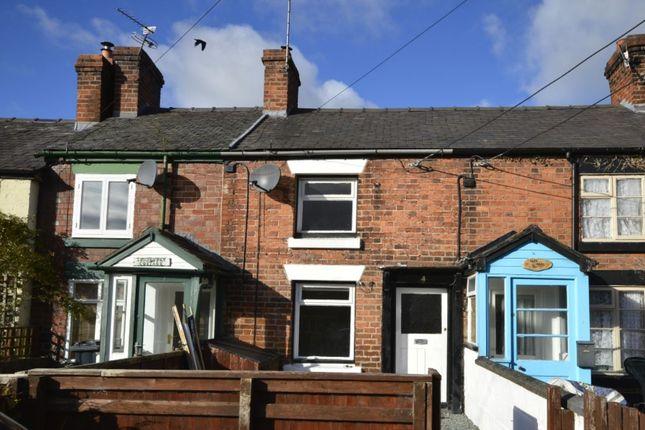 Thumbnail Property for sale in Church Lane, Llansantffraid