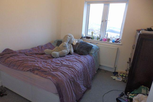 Bedroom of Stanford Road, Brighton, East Sussex BN1