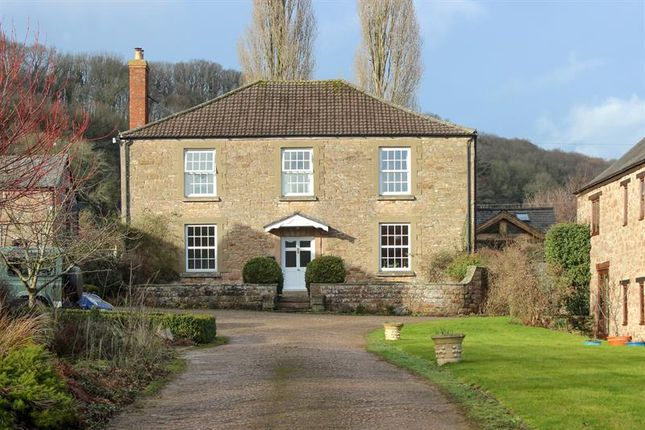 homes for sale in herefordshire buy property in herefordshire