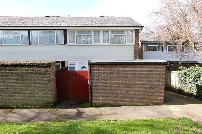 Dovedale Close, Harefield, Middlesex UB9