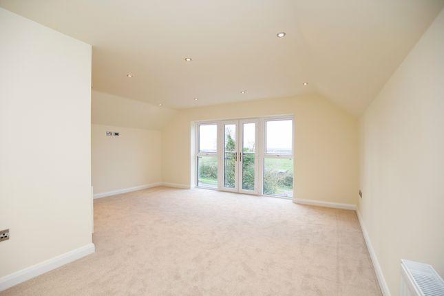 Bedroom 1 of Kiveton Lane, Todwick, Sheffield S26