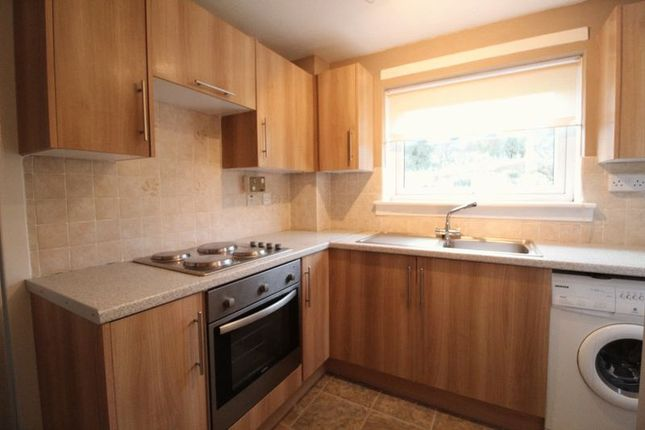 Kitchen of Hollows Avenue, Paisley PA2