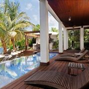 Thumbnail Villa for sale in Iggy Blue, Rum Point, Cayman Islands