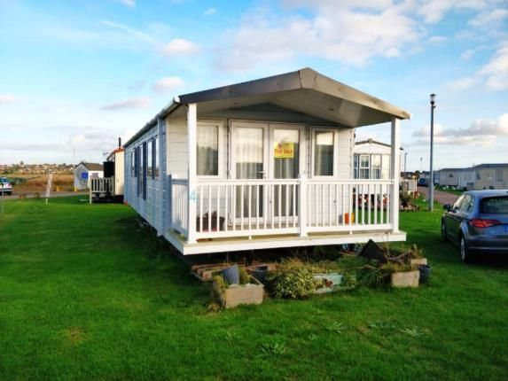 Picture No.17 of Sheerness Holiday Park, Halfway Road, Sheerness, Kent ME12