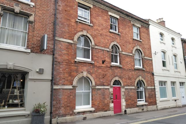 Thumbnail Office for sale in Lansdown, Stroud, Glos