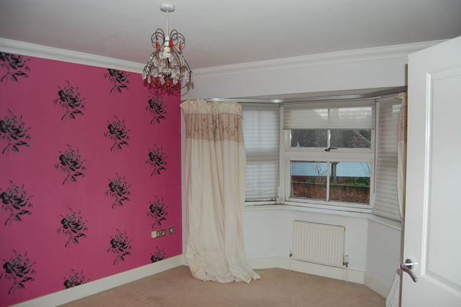 Bedroom 1 of St. Pauls Court, Lynsted, Sittingbourne, Kent ME9