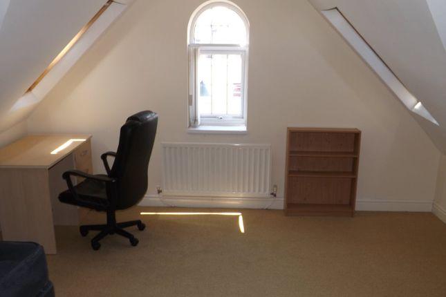 Room To Rent In Fenham