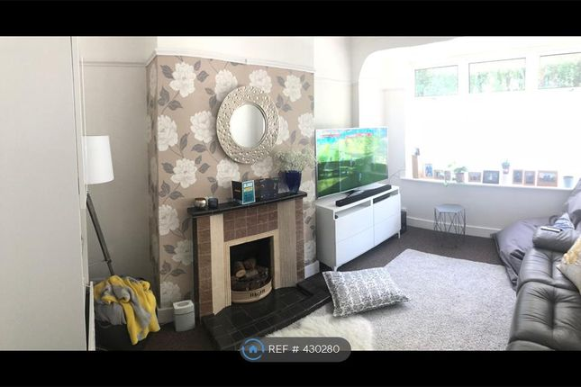 Thumbnail Terraced house to rent in Grange Road, London