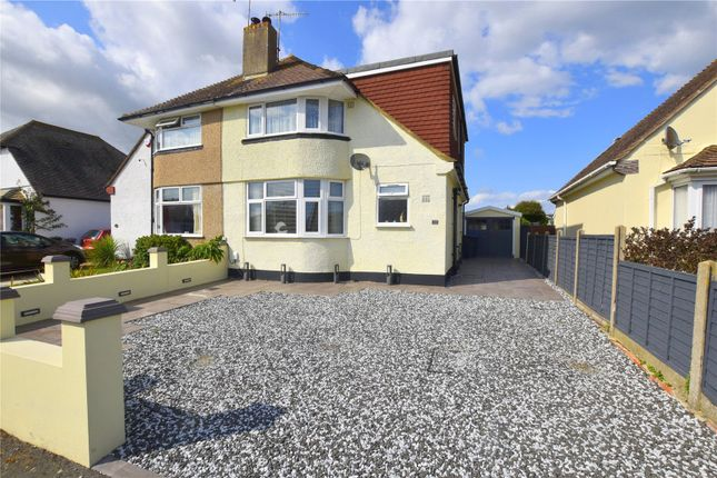 Picture No. 20 of Grafton Drive, Sompting, West Sussex BN15