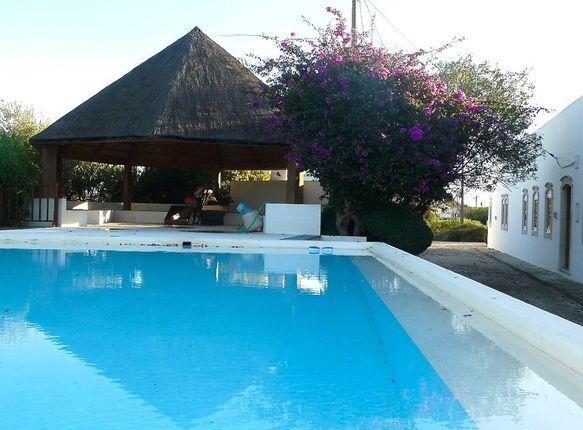 Thumbnail Villa for sale in Portugal, Algarve, Tavira
