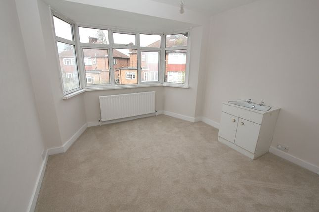 Bedroom 3 of Blackwell Gardens, Edgware, Greater London. HA8