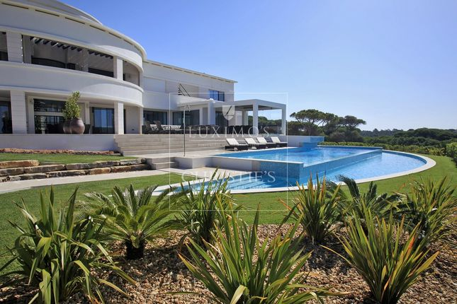 Thumbnail Villa for sale in Loule, Vale Do Lobo, Portugal