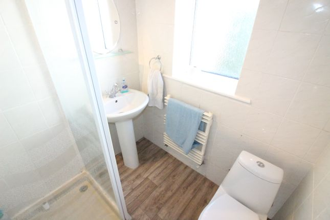 Bathroom 1 of Persley Road, Bournemouth BH10