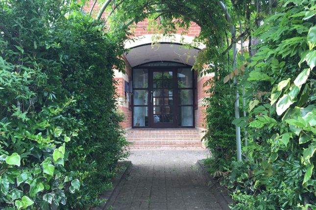 1 bedroom flat to rent in New Bright Street, Reading