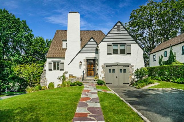 Thumbnail Property for sale in 1 Ormond Place Rye, Rye, New York, 10580, United States Of America