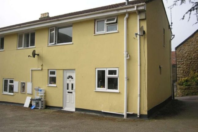 Thumbnail Property to rent in Rutters Lane, Ilminster