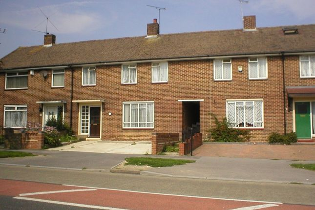 Purbrook Way, Havant PO9