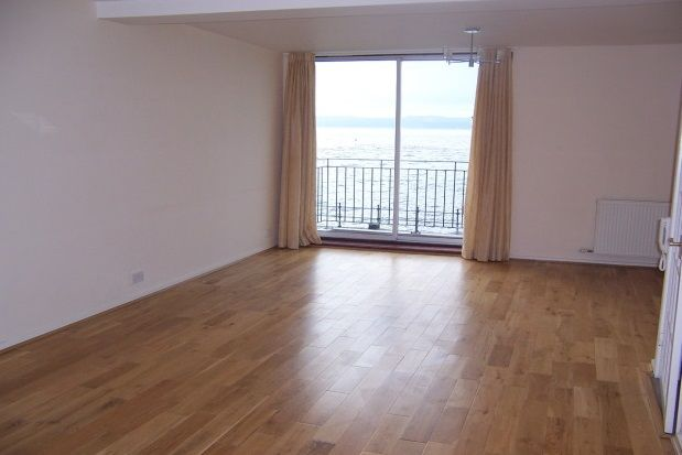 Thumbnail Town house to rent in Hilbre Court, South Parade, West Kirby