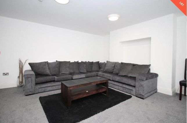Thumbnail Terraced house to rent in Summerhill Terrace, Newcastle City Centre, Newcastle City Centre, Tyne And Wear