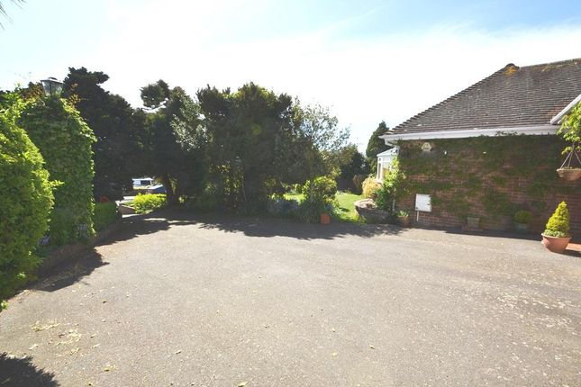 Photo 12 of Hayling Rise, High Salvington, West Sussex BN13